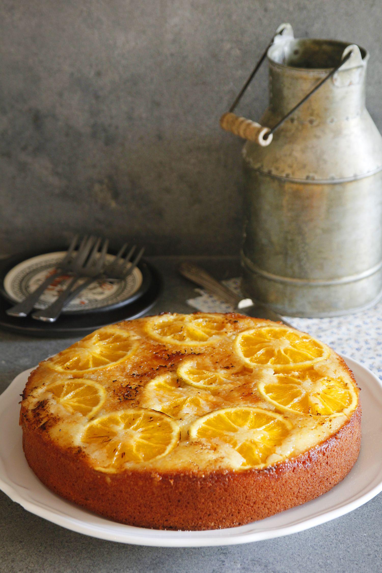עוגות בחושות מעולות ליום כיפור