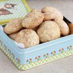 עוגיות סניקרדודלס