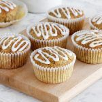 orange_oatmeal_and_cinnamon_muffins-s