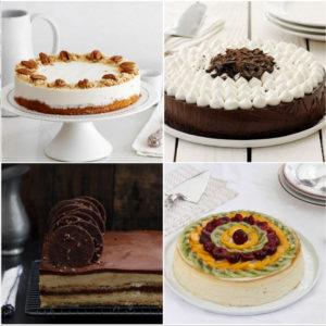 עוגה במתנה עד הבית