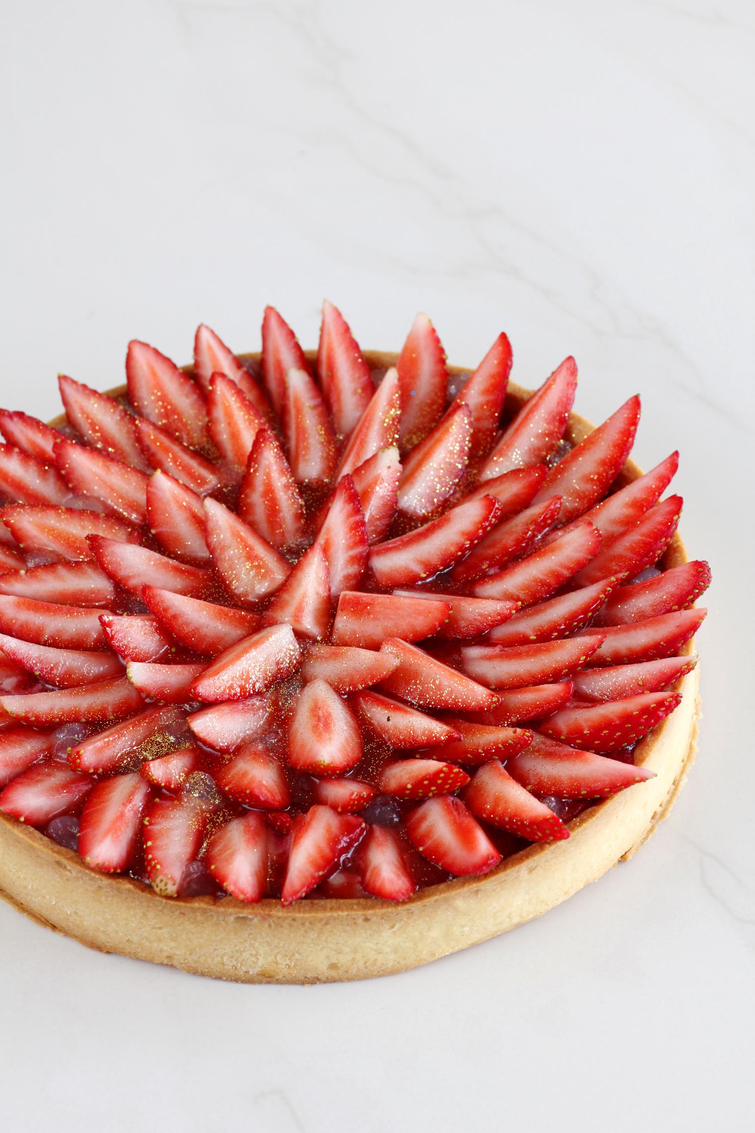 extra_strawberry_tart2-s