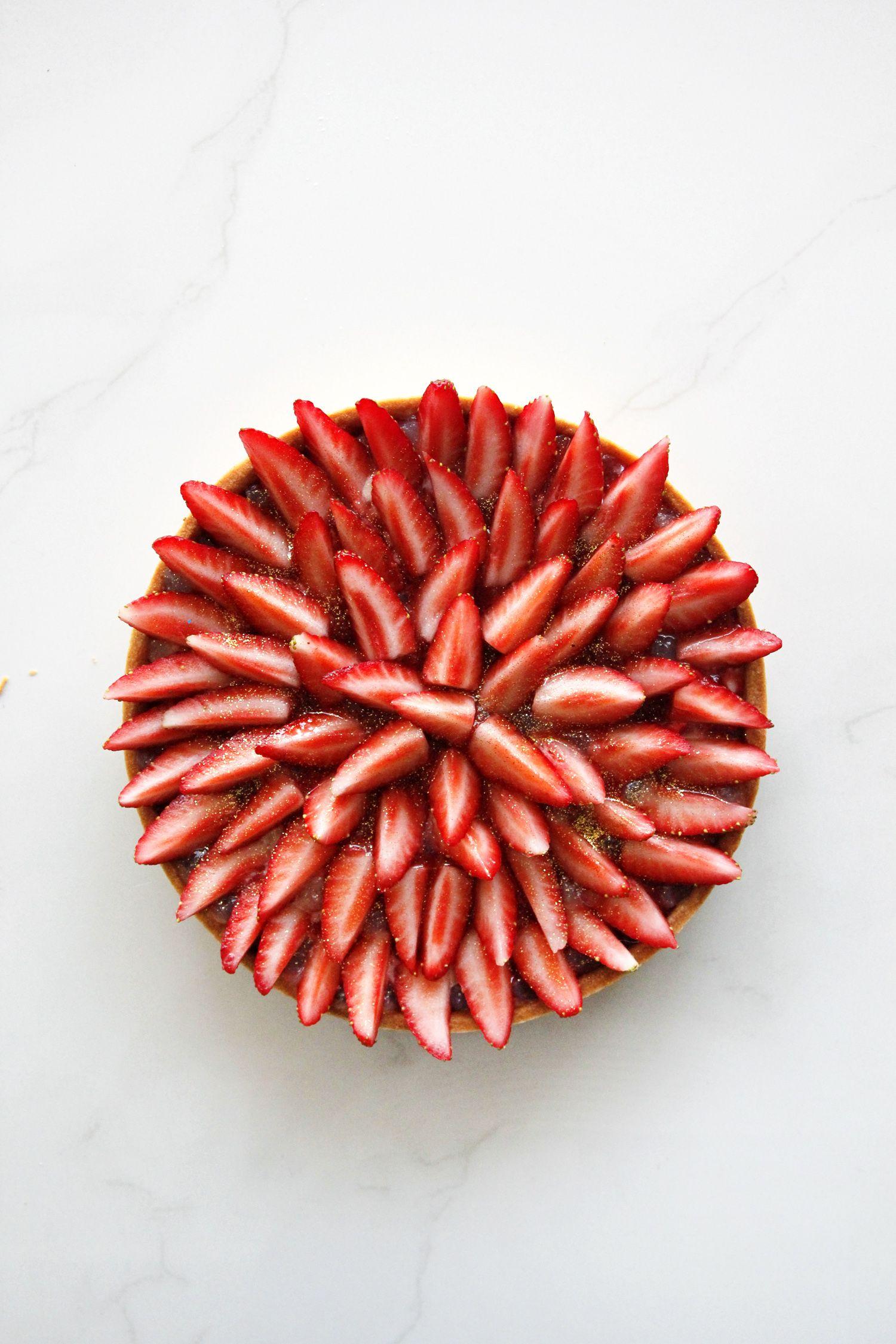 extra_strawberry_tart3-s
