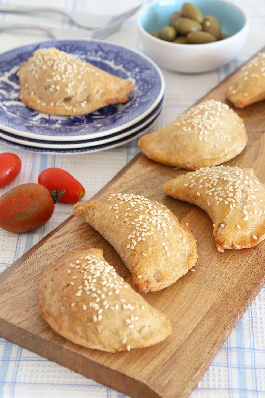 בורקיטס ארבע גבינות