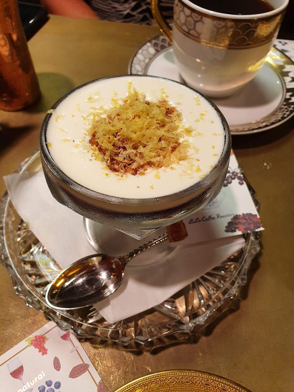 LiLo Coffee Kissa