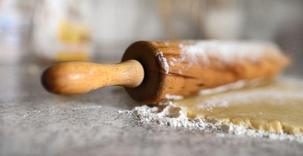 חותכני עוגיות | צילום: Pixabay